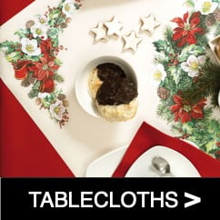 tanlecloths made in Germany - shop now